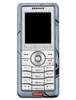 Sagem my400v