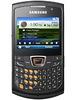 Samsung B6520 Omnia PRO 5