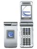 Samsung D300