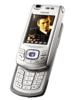 Samsung D428