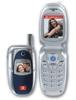 Samsung E310
