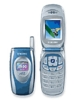 Samsung E400
