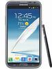 Samsung Galaxy Note II CDMA