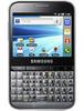 Samsung Galaxy Pro B7510