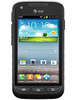 Samsung Galaxy Rugby Pro I547