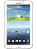 Samsung Galaxy Tab 3 7.0 SM-T210 WiFi