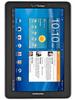 Samsung Galaxy Tab 7.7 LTE I815