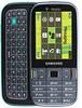 Samsung Gravity TXT T379