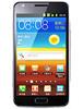 Samsung I929 Galaxy S II Duos