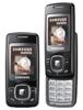 Samsung M610