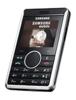 Samsung P310