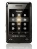 Samsung P520
