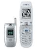 Samsung P710