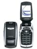 Samsung P910