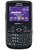 Samsung R360 Freeform II