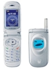Samsung S100