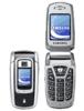 Samsung S410i