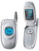 Samsung T100