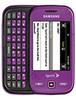 Samsung Trender