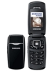 Samsung X210