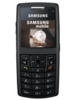 Samsung Z370