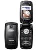 Samsung ZV60