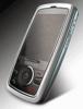 Samsung i400
