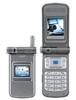 Sewon SGD-1000