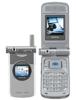 Sewon SGD-1020