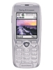 Sony Ericsson K508