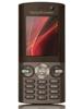 Sony Ericsson K630