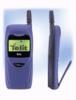 Telit GM 830