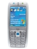 Telit SP600