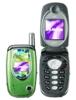 VK Mobile VK1010
