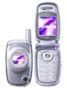 VK Mobile VK1020