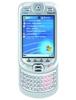i-mate PDA2k